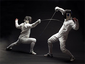 Southern California Fencing Professionals