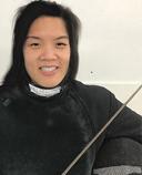 Karen Lieu